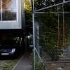 34_mulhouse-7.jpg