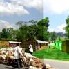 40_ethiopie-13.jpg